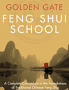 2016 Course Brochure - Golden Gate Feng Shui School